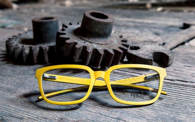 copernicus-wood-frames-feb31st-taank